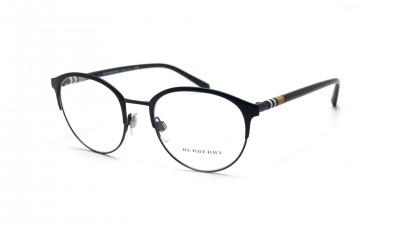 Burberry BE1318 1252 51-19 Black 114,08 €