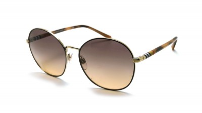 Burberry BE3094 1257/G9 56-17 Brun 108,25 €