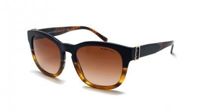 Burberry BE4258 3679/13 54-19 Tortoise Gradient 119,08 €