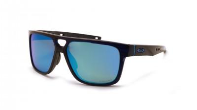 Oakley Crossrange Patch Bleu Mat OO9382 03 60-14 90,75 €