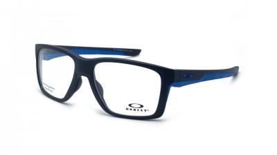 Oakley Mainlink Grey Mat OX8128 04 56-17 71,58 €