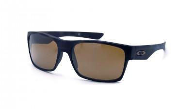 Oakley Two Face Écaille Mat OO9189 40 60-16 85,75 €