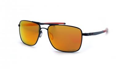 Oakley Gauge 6 Black OO6038 04 57-16 Polarized 145,75 €