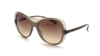 Chanel Défilé Brown CH5389 C677/S5 57-16 305,75 €