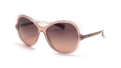 Chanel Défilé Rose CH5389 1623/K0 57-16 305,75 €