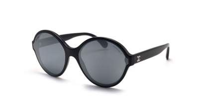 Chanel CH5387 C501/6G 58-17 Black 259,92 €