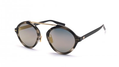Dior System Tortoise 20SJO 49-23 190,75 €