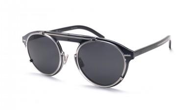 Dior Genese Grey DIORGENESE 7C5IR 51-22 332,42 €