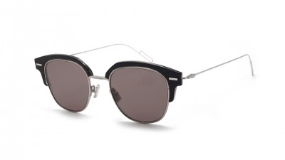 Dior Tensity Noir DIORTENSITY 7C52K 48-19 332,42 €