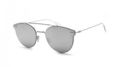 Dior Pressure Silver 0100T 57-20 288,25 €