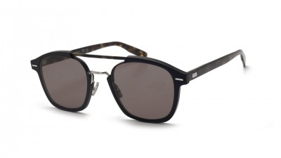 Dior AL13.13 WR72K 52-21 Black Mat 332,42 €