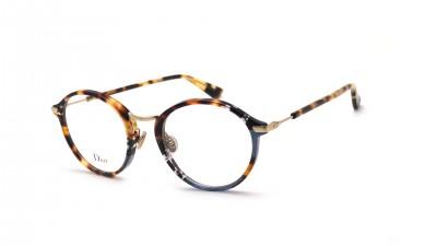 Dior Essence 6 Tortoise DIORESSENCE6 JBW 49-21 199,08 €