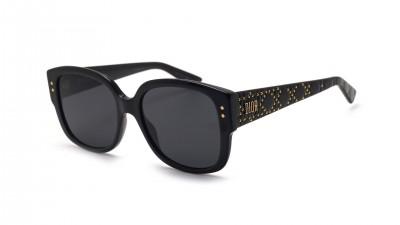 Dior Lady Studs Black LADYDIORSTUDS 8072K 54-18 280,75 €
