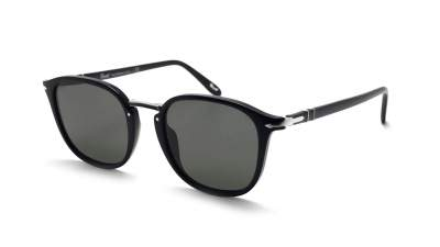 Persol Calligrapher edition Black PO3186S 95/31 53-21 138,25 €