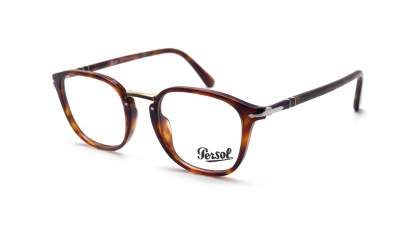 Persol Calligrapher edition Écaille PO3187V 24 49-21 129,92 €