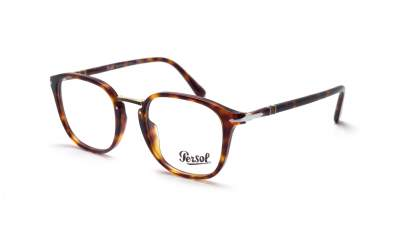 Persol Calligrapher edition Écaille PO3187V 24 51-21 129,92 €