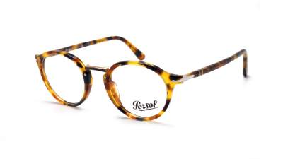 Persol Calligrapher edition Écaille PO3185V 1052 46-21 129,92 €