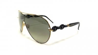 Gucci Chaines Black GG4203S WPOAE 99-01 180,75 €