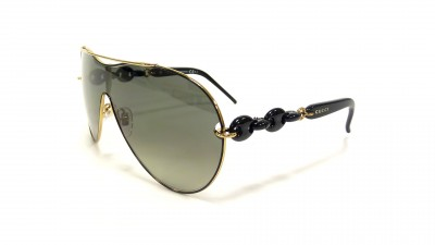 Gucci Chaines Noir GG4203S WPOAE 99-01 180,75 €