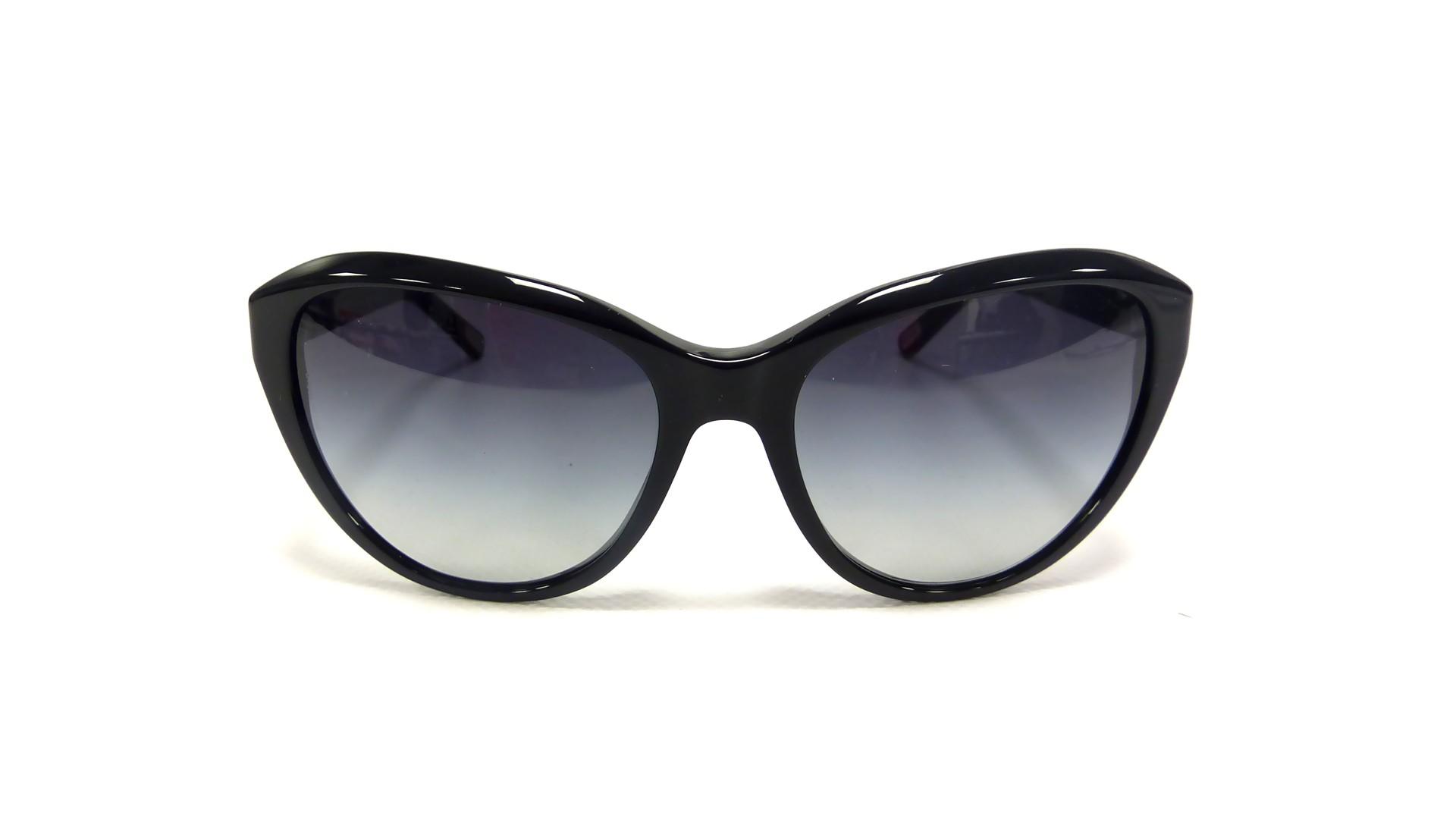 6fd580f82e1 Ray Ban 4141 Polarized Vs Non Polarized Sunglasses « Heritage Malta