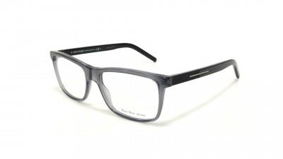 Dior Blacktie140 TSM 53-17 Gris 147,42 €