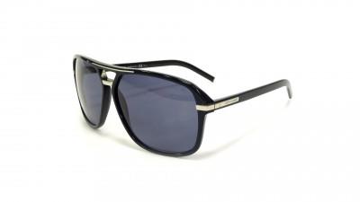 Dior Blacktie109S 807BN 60-12 Noir 189,08 €
