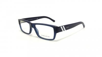 Polo Ralph Lauren PH 2085 5276 Blue dark Medium 33,25 €