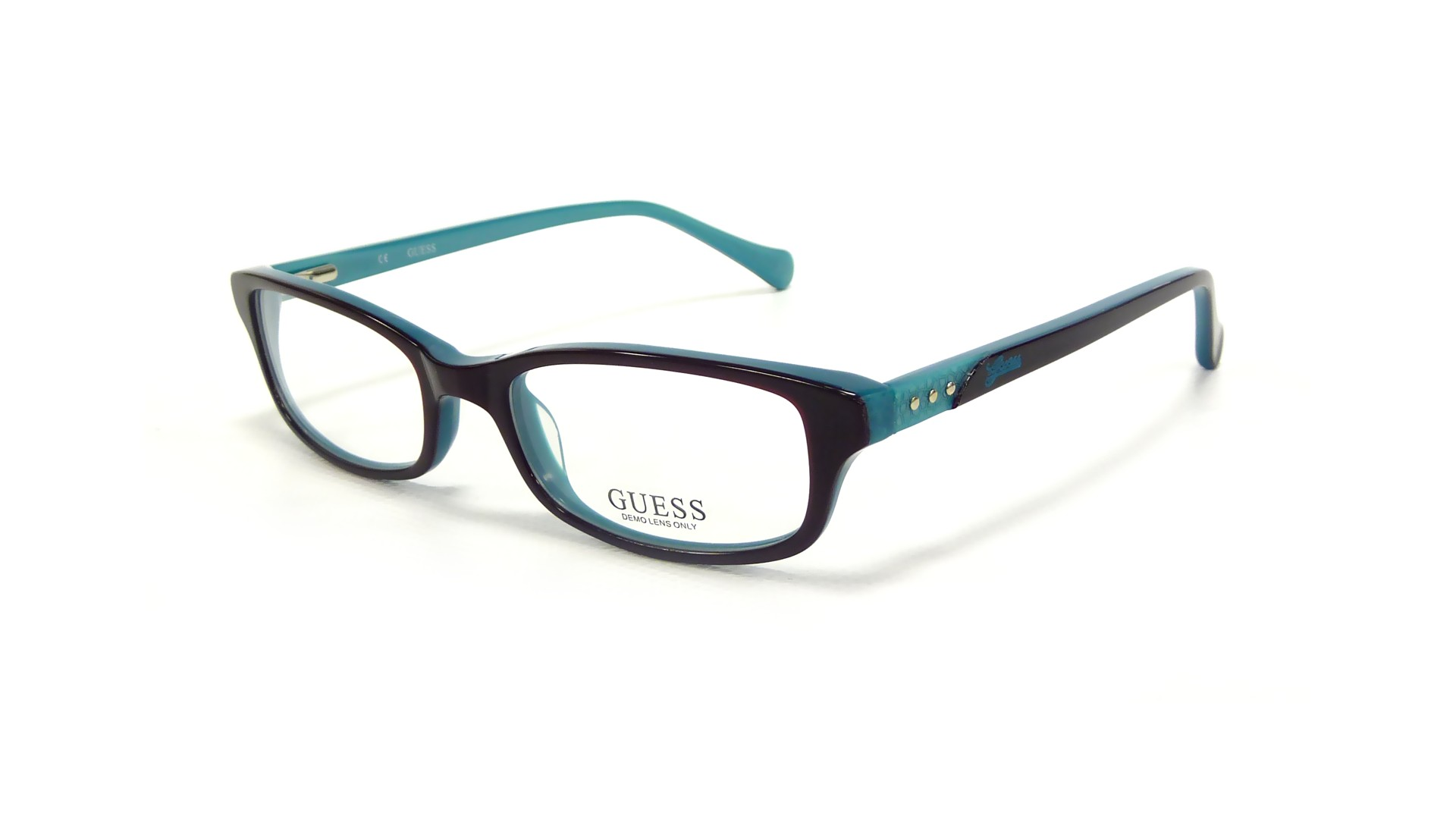 Guess GU2292 BU 50-17 Brown