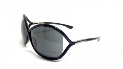 Tom Ford Whitney Noir FT0009 199 64-14 179,17 €