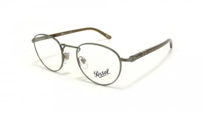 Persol PO2379V 955 47-20 Grey 90,75 €