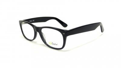 Cactus 05V C01 52-18 Black 54,17 €