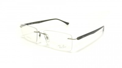 Ray-Ban Light Ray RX8694 RB8694 1127 55-17 Grey 96,58 €