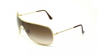 Ray Ban 3211 Small Gold Images Oculos Ray Ban 3211 Extra Small 9f7c015521