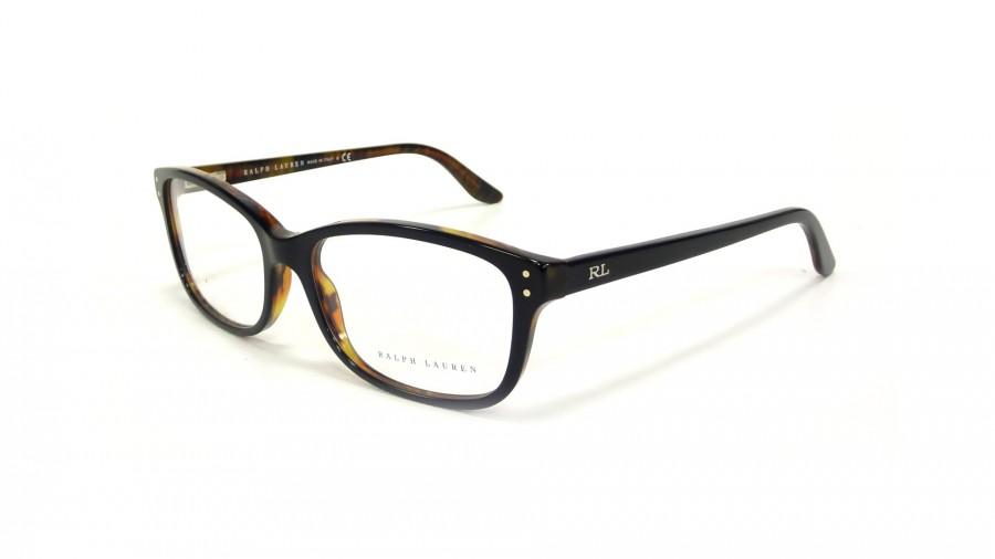 Ray Ban Glasses Frames Pearle Vision : ray ban eyeglasses frames pearle vision