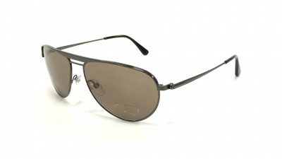 Tom Ford William Brown FT207 09J 59-15 137,42 €