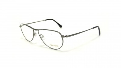 Tom Ford TF5210 012 54-14 Gris 103,25 €