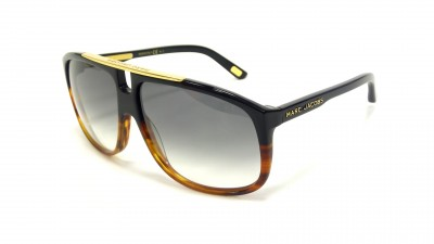 Marc Jacobs MJ252S OHQ/YR 60-13 Écaille 155,75 €