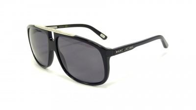 aviator sunglasses ray ban  aviator polarized