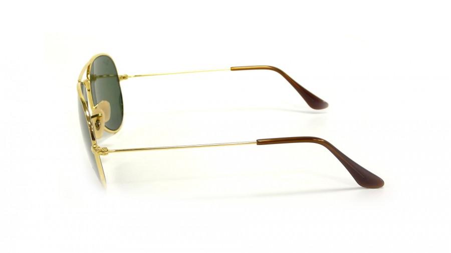 476fbd527f Ray Ban Titanium Polarized 8041 Gold Brown Gradient « Heritage Malta