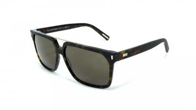 Sun glasses Dior Blacktie 134S 086 70 Tortoise 184,92 €