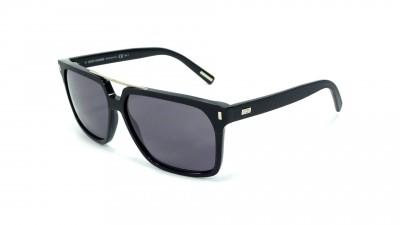 Lunettes de soleil Dior Blacktie 134S 807 BN Noir 131,58 €