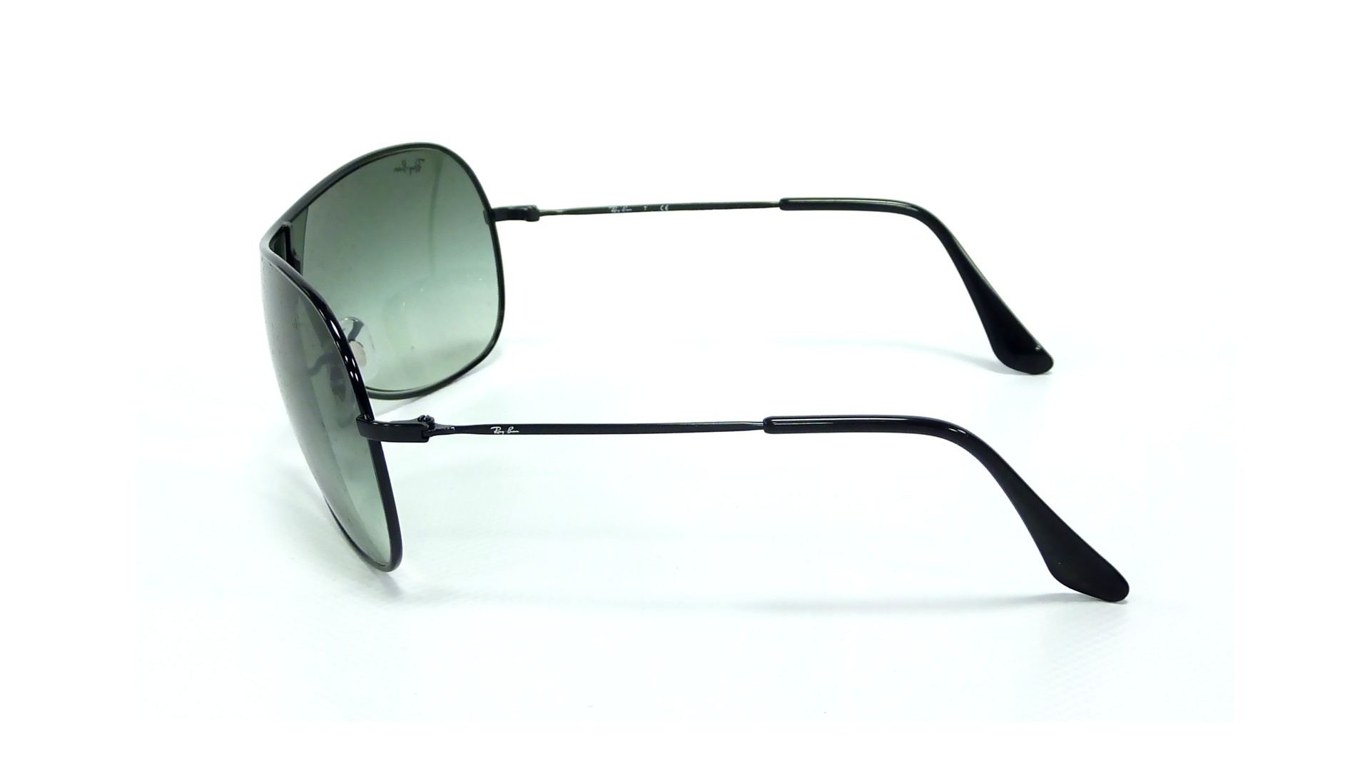 aacad2d21d0 Ray Ban Rb3211 Fake « Heritage Malta