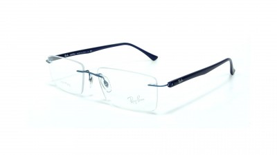 Ray-Ban Light Ray RX8694 RB8694 1132 55-17 Multicolor 83,25 €