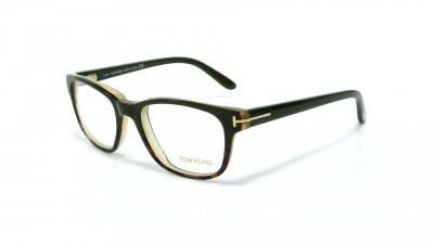 Tom Ford FT5196 098 51-18 Multicolore 135,75 €