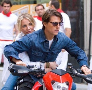 tom-cruise-knight-and-day-lunettes-persol