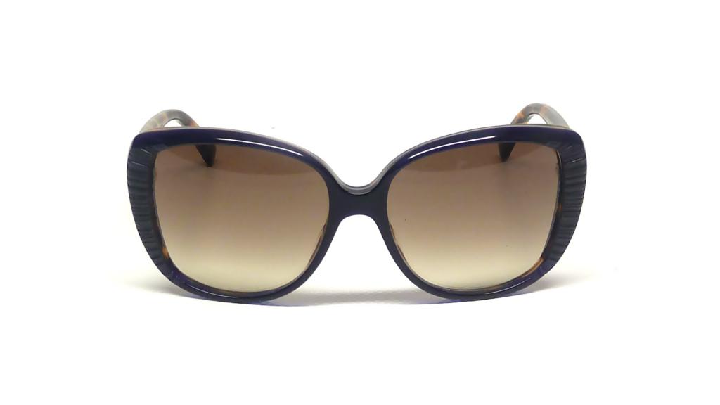 188cbc1e74d738 lunettes soleil 2013,lunette de soleil coach graine de cafe,coach lunettes  soleil 2013,lunettes de ...