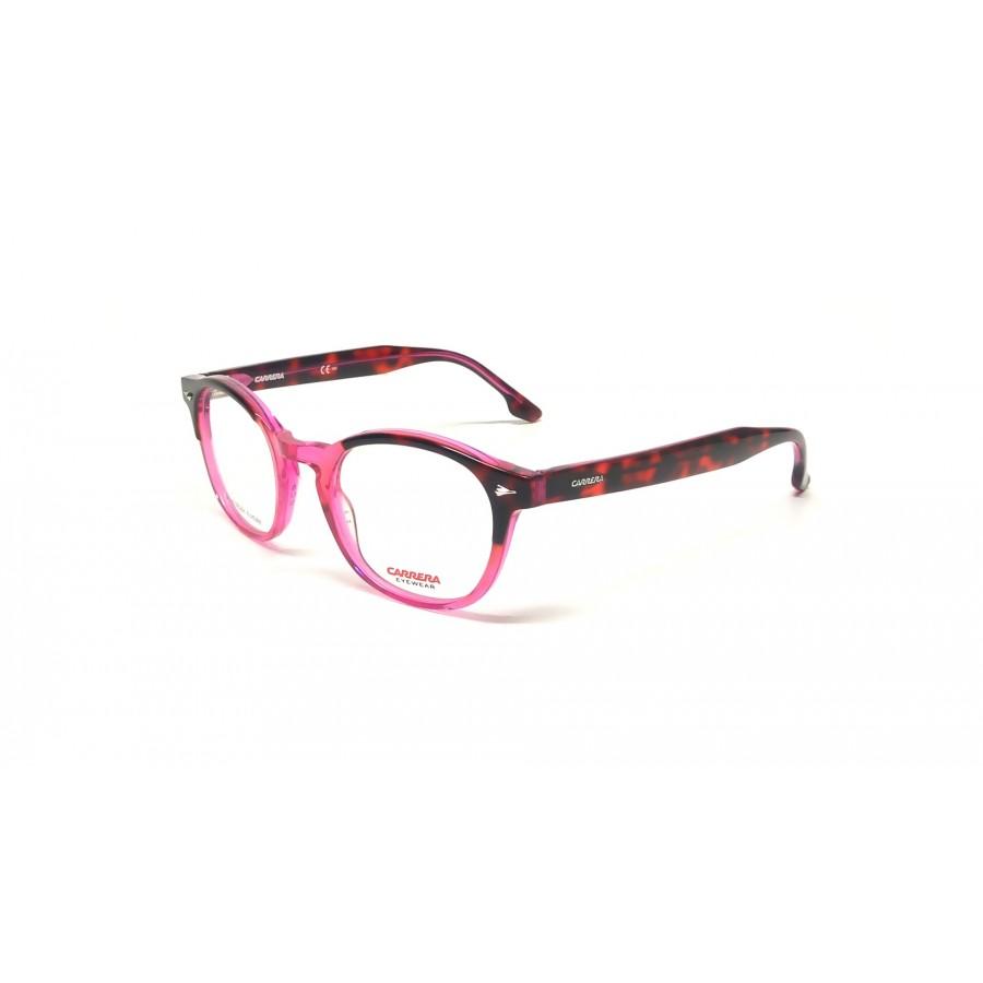 Maquillage et lunettes c 39 est possible visiofactory - Maquillage avec lunette ...