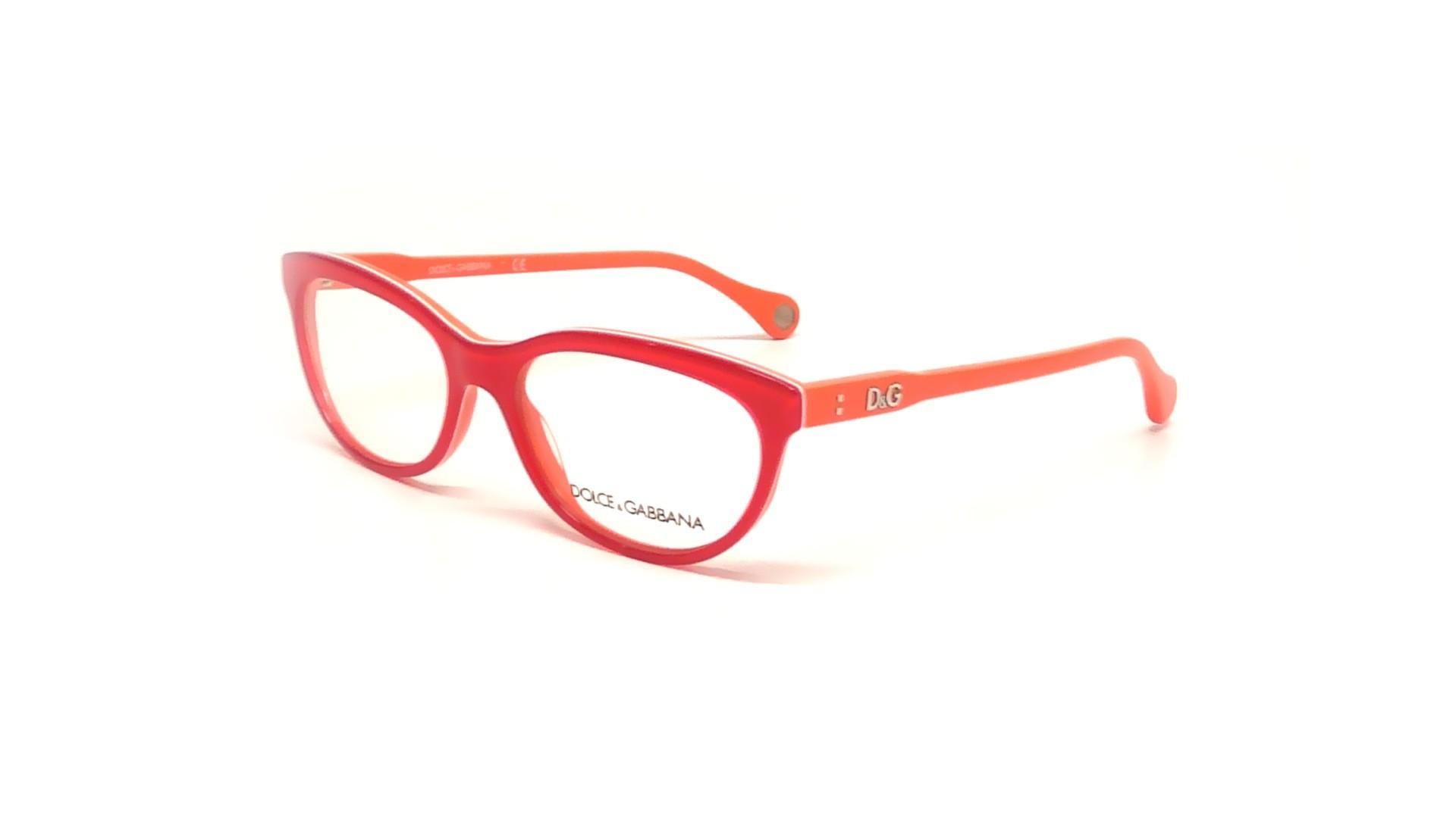 maquillage et lunettes c 39 est possible visiofactory. lunette de vue dolce  gabbana ... 199de9a160cb