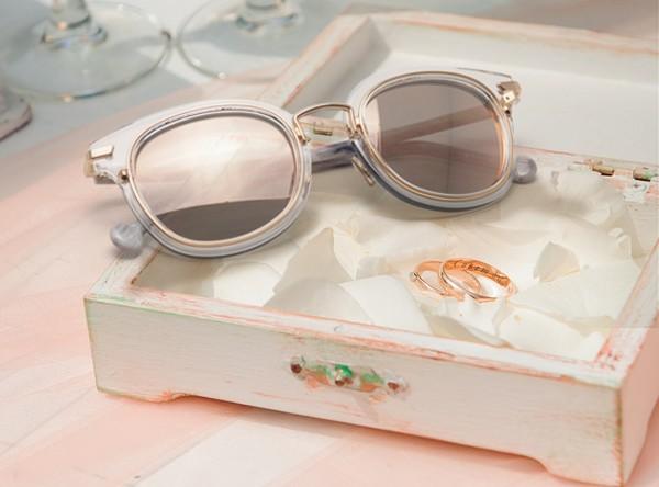lunettes de soleil dior homme femme visiofactory. Black Bedroom Furniture Sets. Home Design Ideas