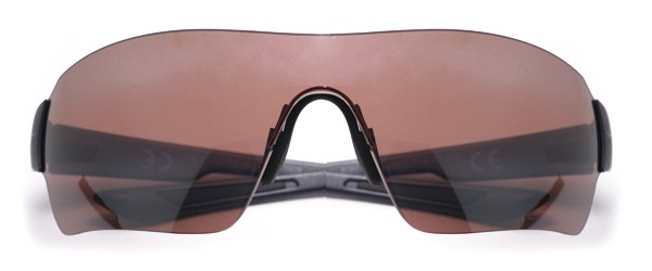 de038e75c99 Maui Jim Polarized Sunglasses (2)